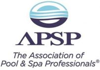 association of pool and spa professional